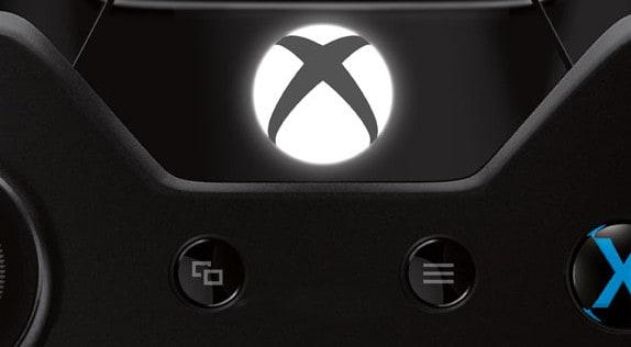 Как сделать скриншот Xbox One