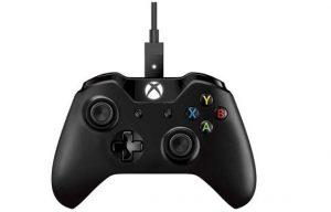 Как подключить джойстик от Xbox к ПК