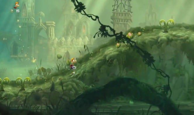 10 лучших игр на PS4 для девочек