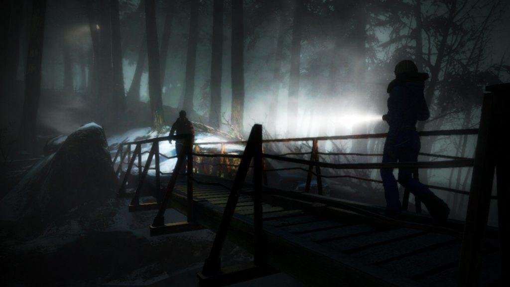 5 лучших игр на выживание для PS4