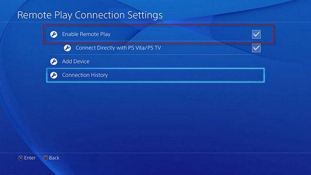 remote-play-на-windows-10