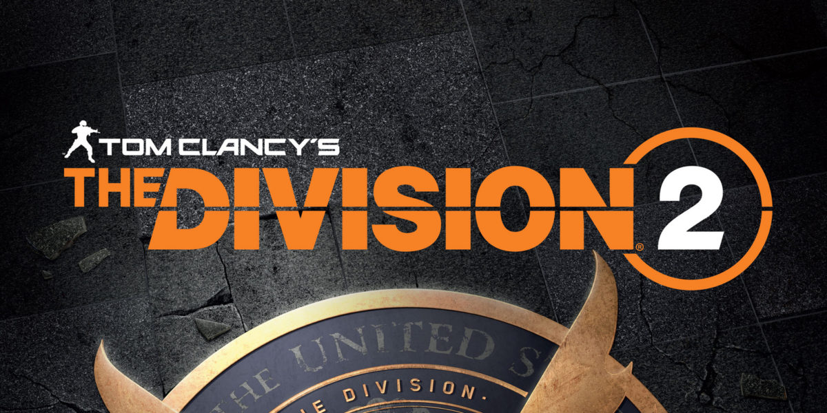 tom-clancys-the-division-2-logo-00-1600x900