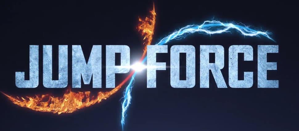 jump-force-screenshot_feature