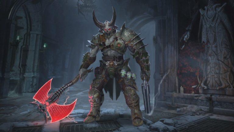 Doom-Eternal-Marauders-concept