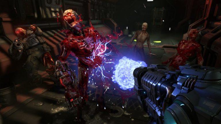 doom-eternal-destructible-demon-900x507