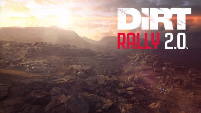 dirt rally obzor igri